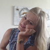 Виктория, 29, г.Кирьят-Гат