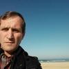 Юрий Гросс, 50, г.Рамат-Ган