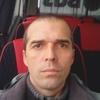 Igor, 38, Полтава