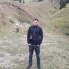 Рустем, 31, г.Алматы́
