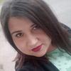 Яна, 21, г.Новокузнецк