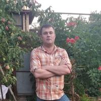 Владимир, 36 лет, Овен, Ставрополь