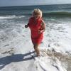 Елена, 49, г.Маунт Лорел