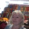 Елена, 53, г.Воронеж