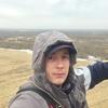 Arkadiy, 29, г.Мурманск