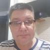 Иван, 52, г.Георгиевск