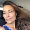 Мария, 37, г.Афины