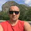 Sergii, 41, г.Марсель