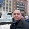 Ден, 36, г.Таллин