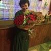 Марина, 48, г.Лимасол