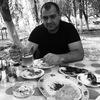 Ceyhun, 36, г.Баку
