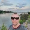 Сергей, 38, г.Аксай