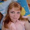Светик, 32, г.Волгоград
