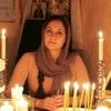Елена, 42, г.Магнитогорск