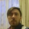 Сергей, 41, г.Удачный