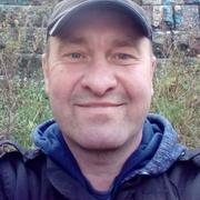 Евгений, 44 года, Рыбы