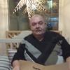 Andree, 59, г.Керчь