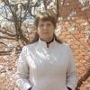 Вера, 62, г.Ахтырка