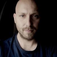 Сергей, 34 года, Лев, Пенза