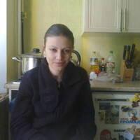 Ирина, 37 лет, Водолей, Киев
