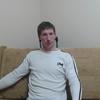 bortz, 35, г.Сыктывкар