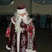 Николай, 60, г.Пошехонье-Володарск