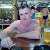Рома, 42 года, Близнецы, Екатеринбург