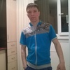 Сарсен, 31, г.Жезкент