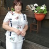 Наталья, 46, г.Абакан