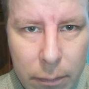 Анатолий, 30, г.Олекминск