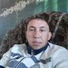 юра, 31, г.Ижевск