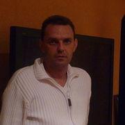 Андрей Присухин, 45, г.Солнечнодольск