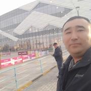 мирзо 35 Бишкек