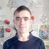 Коля, 26, г.Чернигов
