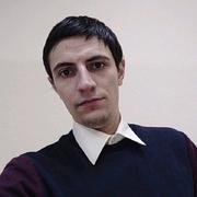 Анатолий 26 Москва