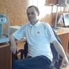 Андрей, 44, г.Вихоревка