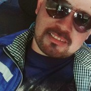 KOSTYAN, 35, г.Ургенч