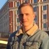 Pavel, 24, г.Нижний Новгород