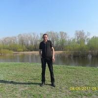 Rifat, 40 лет, Близнецы, Мелеуз