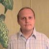 Олег, 38, г.Приморско-Ахтарск