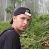 Игорь, 38, г.Шахты