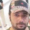 elnino, 30, г.Доха