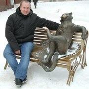 Александр, 36, г.Ростов