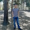 данияр, 32, г.Усть-Каменогорск