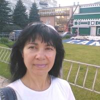 Наталья, 53 года, Овен, Лисичанск