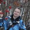 Алексей, 39, г.Североморск