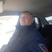 Александр Елисеев 53 Екатеринбург