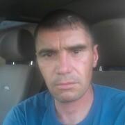 Виталий 40 Белово