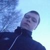 Sergey, 21, Oryol
