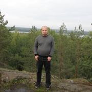 Владимир, 39 лет, Стрелец